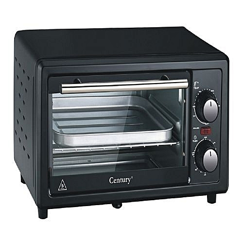 1 century oven 11L