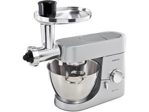 1 kenwood kitchen machine major KM770