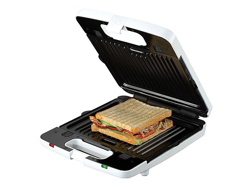 kenwood_sandwich_maker_SM740_800x600_1_800x600 4 slice