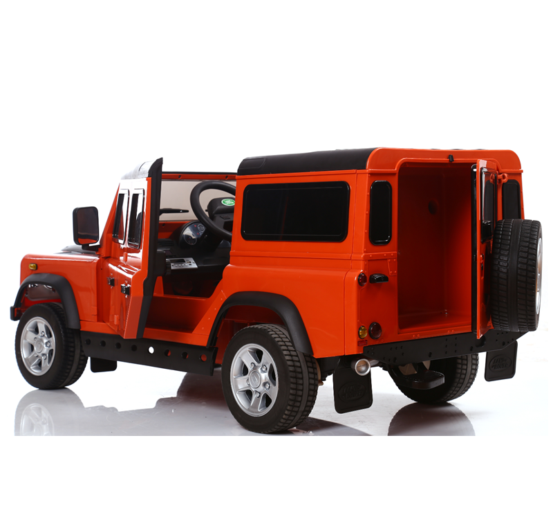 Land-rover-defender-rechargeable1
