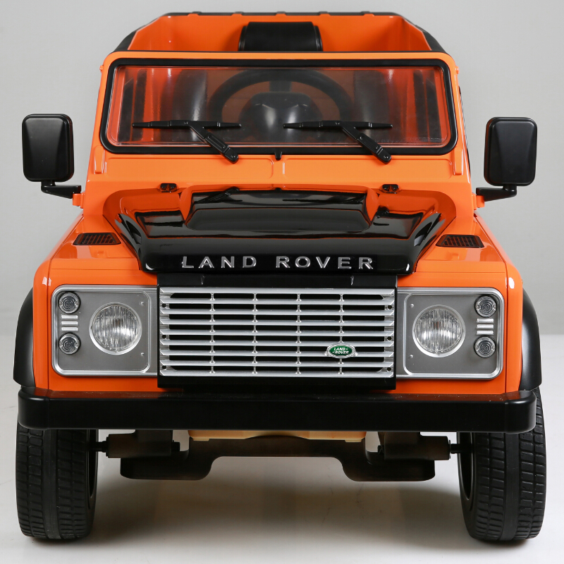 Land-rover-defender-rechargeable2