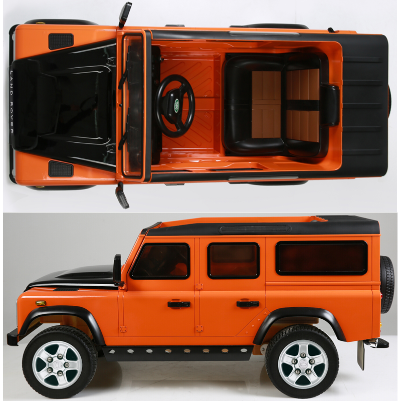 Land-rover-defender-rechargeable3