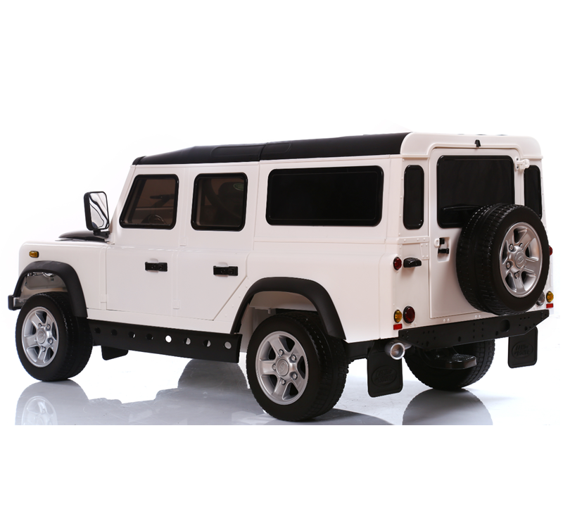 Land-rover-defender-rechargeable4