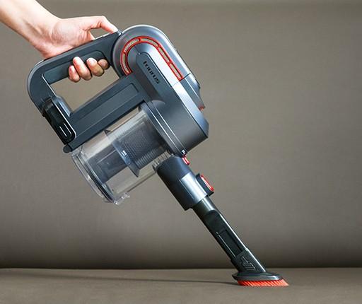 taurus vacuum cleaner lithum0
