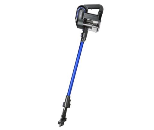 taurus vacuum cleaner lithum15