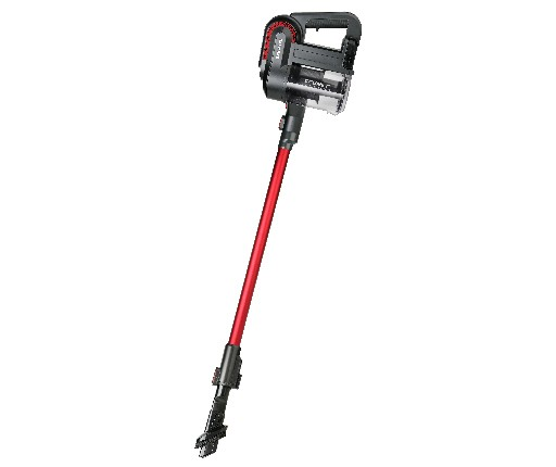 taurus vacuum cleaner lithum2