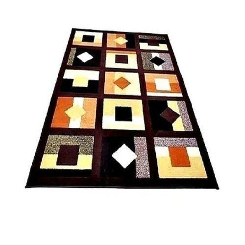 Nobel center rug