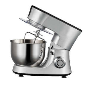baking and cake mixer