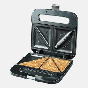 sandwich toaster