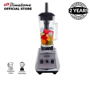 Binatone commercial Blender