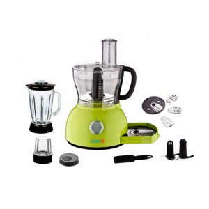 scanfrost food processor