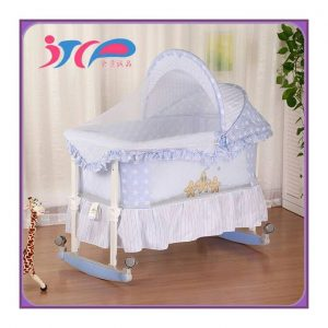 baby playpen bassinet