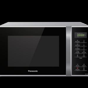 panasonic microwave 25L