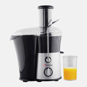 Binatone juice extractor