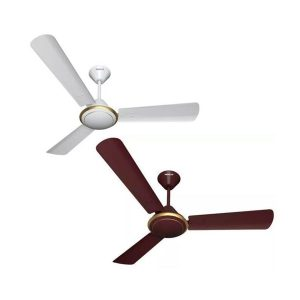 havells stello ceiling fan