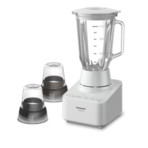 Pnasonic ice crusher blender