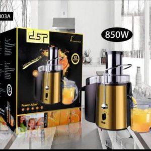 dsp power juice extractor
