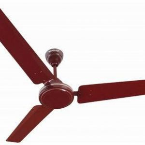 Havells breezo ceiling fan