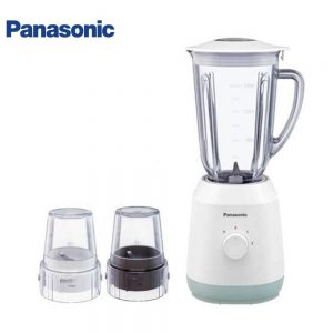 Panasonic Blender MX-EX152