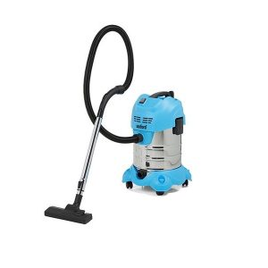 sanford vacuum cleaner